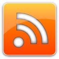 RSSリーダーに追加